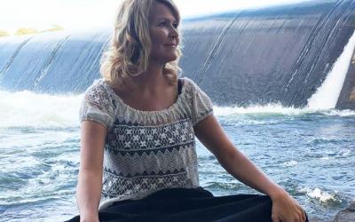 Méditation – Sonia Hypnothérapeute Coach PNL
