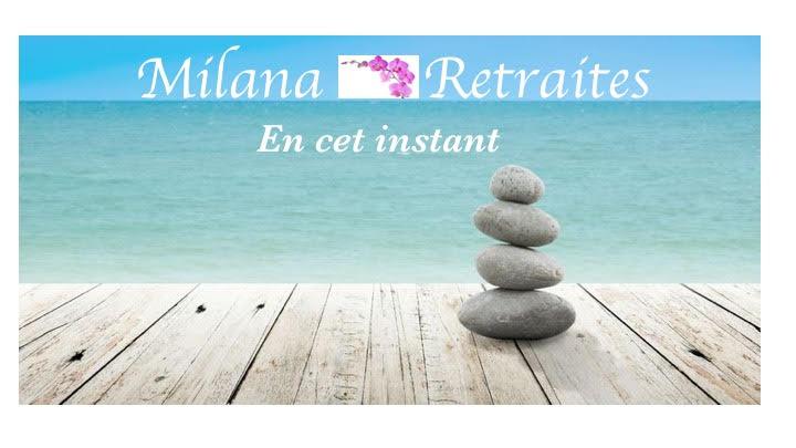 Milana retraites